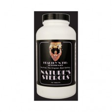 Healthy n Fit Natures Sterols - 135 Tablets