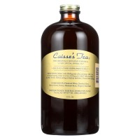 Caisses Tea - Herbal Tea - Essiac Formula - 32 Oz