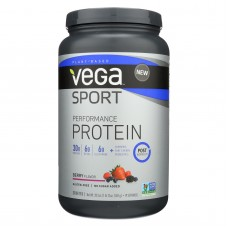 Vega - Protein Mix - Berry - 28.3 Oz.